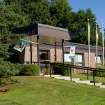 Santé Courville Waterloo Building