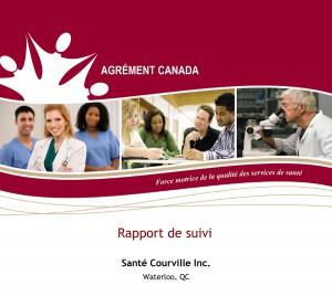 Rapport-de-suivi-du-23-10-2012-1