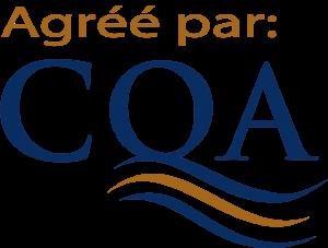 agr-par-cqa-clear